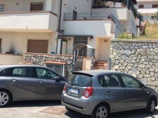 Foto - Quadrilocale via Alcide De Gasperi, Pellezzano
