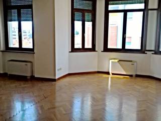 Foto - Appartamento interrato, Borgo Gemona, Udine