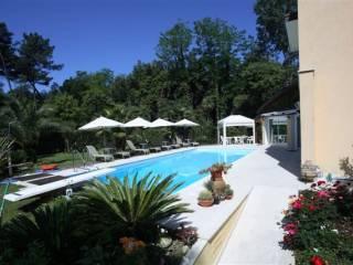 Foto - Villa via Indipendenza, Pietrasanta