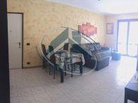 Foto - Quadrilocale via Cornelia 128, Roma