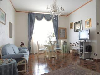 Foto - Trilocale via Duca degli Abruzzi, Trappeto, San Giovanni La Punta