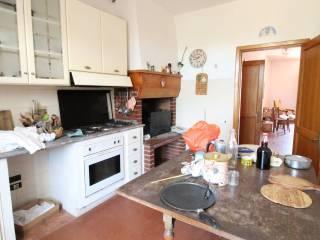 Foto - Appartamento buono stato, secondo piano, Strada In Chianti, Greve in Chianti