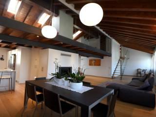 Foto - Appartamento via Podgora 3, Castelfranco Veneto