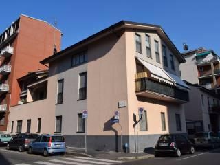 Foto - Monolocale via Marsala 29, Sesto San Giovanni