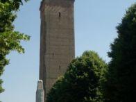 Foto - Villetta a schiera 5 locali, nuova, Castelleone