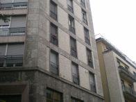 Appartamento Affitto Sesto San Giovanni