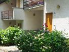 Appartamento Vendita Carpineti