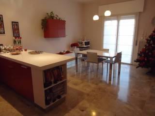 Foto - Appartamento via Domenico Vaccari 8A, Bovolone