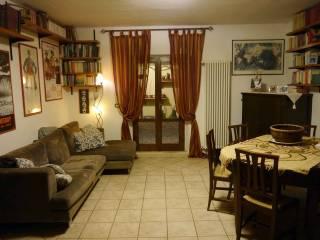 Foto - Appartamento Strada Provinciale di Fronzina, Arcille, Campagnatico