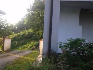 Foto - Rustico / Casale, da ristrutturare, 100 mq, Selva, Zandobbio