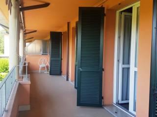 Foto - Appartamento via San Protaso, Fiorenzuola D'Arda