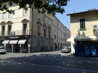 Foto - Bilocale ottimo stato, primo piano, Giardini Salvi, Vicenza