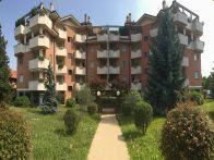 Appartamento Vendita Paderno Dugnano