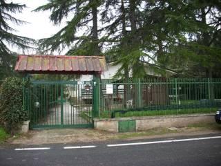Foto - Villa 175 mq, Cassano Delle Murge