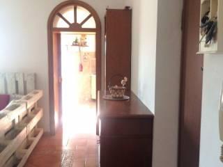 Foto - Appartamento viale Stazione, Massa
