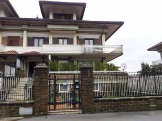 Foto - Appartamento via degli Archi 14, Avellino