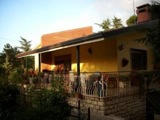 Foto - Villa borgo incoronata, Cassano Delle Murge