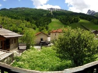 Foto - Trilocale frazione Melezet 205, Bardonecchia