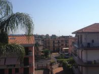 Foto - Villetta a schiera, ottimo stato, Acireale