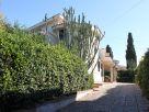 Villa Vendita Balestrate