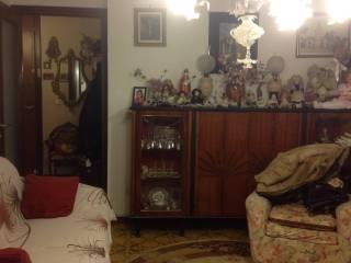 Foto - Monolocale buono stato, secondo piano, Tarcento