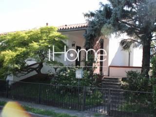 Foto - Villa via Ludovico Ariosto 22, Trezzano Sul Naviglio