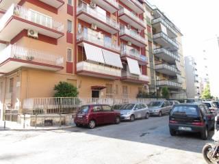 Foto - Monolocale via Bartolo Longo, Carrassi, Bari