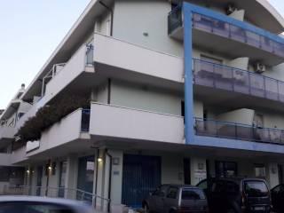 Foto - Trilocale via Adriatica 241, Francavilla al Mare