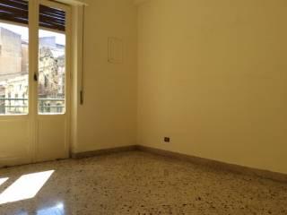 Foto - Bilocale via Empedocle 48, Borgo Vecchio, Palermo