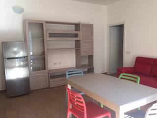 Foto - Quadrilocale ottimo stato, secondo piano, Torrette, Ancona