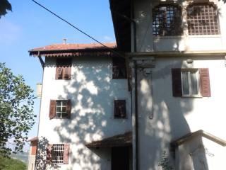 Foto - Villa Strada Vecchia Costa 26, Ovada