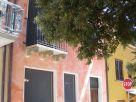Palazzo / Stabile Vendita Sorgono