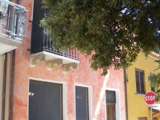 Foto - Palazzo / Stabile via de Arca, Sorgono