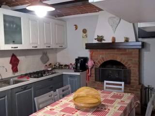 Foto - Casa indipendente Località Valmarchese, Frinco