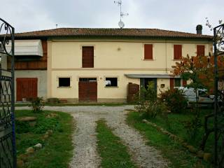 Foto - Rustico / Casale, buono stato, 425 mq, Sant'Agata Bolognese