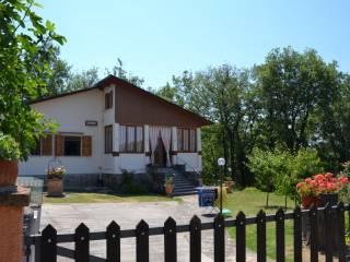 Foto - Villa, ottimo stato, 135 mq, Monzuno