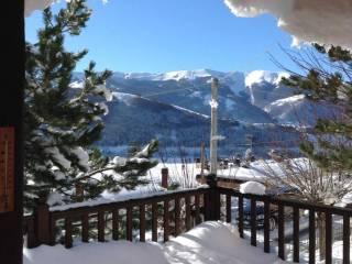 Foto - Villa via Paradiso 18, Rivisondoli