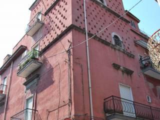 Foto - Palazzo / Stabile via Pietro Giannone 112, Marigliano