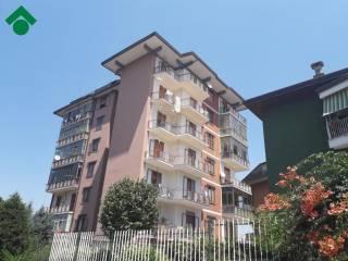 Foto - Quadrilocale 130 mq, Avellino