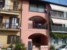 Appartamento Vendita Lurago Marinone