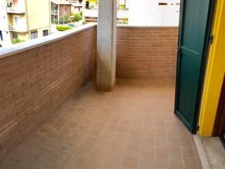 Foto - Quadrilocale nuovo, secondo piano, Mottella, San Giorgio Di Mantova