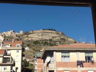 Foto - Bilocale via Giotto 26, Centro città, Enna