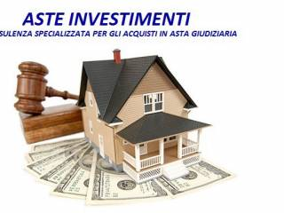 Foto - Appartamento all'asta via Beato Angelico, Santa Filomena, Pescara