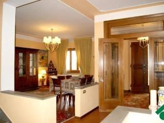 Foto - Casa indipendente 360 mq, Prato