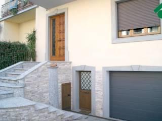 Foto - Casa indipendente via Emilio Boni 159, Zarini, Prato