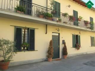 Foto - Casa indipendente 120 mq, Prato