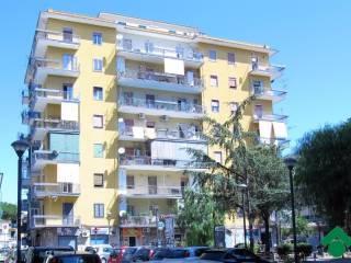 Foto - Trilocale piazza Trieste e Trento, 10, San Giorgio A Cremano