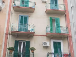 Foto - Bilocale ottimo stato, secondo piano, Libertà, Bari