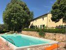Villa Vendita Vicopisano