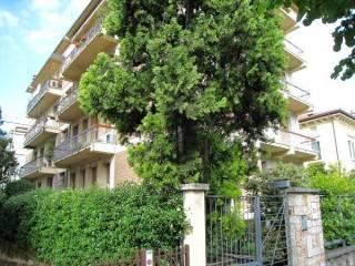 Foto - Bilocale viale Nino Bixio 21, Borgo Trento, Verona
